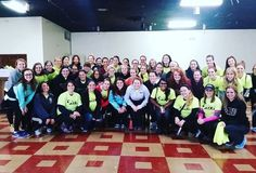 University of Pittsburgh sisters helped out the Duquesne Trash Hashers