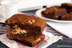 Brownies+alle+noci+