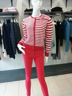Sarah Chole nuovi arrivi .... #swagstoretimodellalavita #originalswagstore #swagstore #sarahchole #everis #abbigliamento #clothing #donna #borse #bags #swag #italy #italia #love #fashion #selfie #business #news #follow #images #sales #collection #fashionweek #fashionaddict #fashiondaily #colorful #style #vogue #moda #stile #madeinitaly #totallook #original #cool #unique #woman #glam #glamour #beautiful