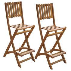 Outdoor Wooden Bar, Outdoor Bar Sets, Outdoor Wood Furniture, Outdoor Bar Stools, Wood Bar Stools, Bar Chairs, Outdoor Chairs, Space Furniture, Wood Table