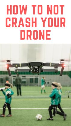 So you bought that expensive drone, right? You might want to check these basic survival tips for keeping your equipment intact. Drone Photography, Survival Tips, Check