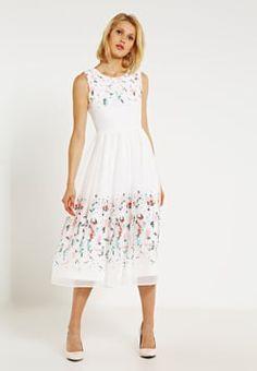 mint&berry - Suknia balowa - off white