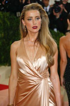 Amber Heard is donating her full settlement amount from her Johnny Depp divorce…