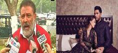 विवादों में आईं युवराज सिंह की शादी, जानिए क्यों