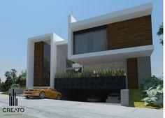 http://www.creatoarquitectos.com