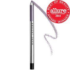 best catrice eyeliner dating joe black liquid liner amusement park