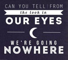 Bring Me The Horizon \m/