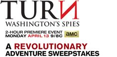 Mommytasking: Win trip for four to Mount Vernon, Washington or P...