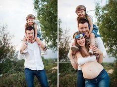 fotos de familia diferentes, fotografia familiar, fotos de familia naturales, fotos de familia divertidas, fotosgrafia infantil