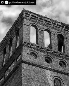 #Repost @potholdersandpictures  New pics added to the shop! This is from the Glendale Shoals Preserve & textile mill ruins near Spartanburg South Carolina. Such a beautiful place to visit! . . . #photography #travelphotography #blackandwhitephotography #landscapephotography #photographylovers #architecturephotography #photographyislifee #instaphotography #wildlifephotography #photographyislife #photographyeveryday #photographysouls #myphotography #fineartphotography #bwphotography…
