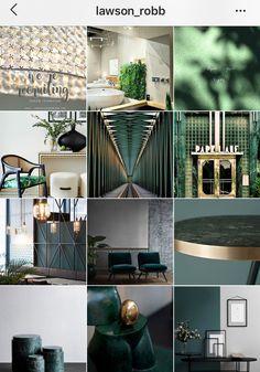 Instagram Tips, Instagram Feed, Blog Layout, Vintage Frames, Inspiration, Web Design, Content, Colour, Photography