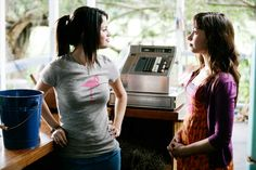 selena gomez princess protection program movie photos | Selena Gomez stars as Carter Mason / Princess Mason and Demi Lovato ...