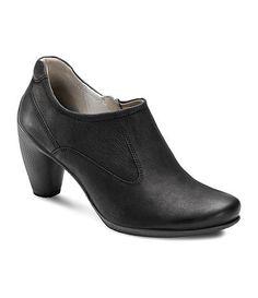 Ecco | Shoes | Women