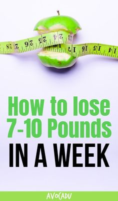 If losing weight is you goal, you must have some self-control. help losing weight tips Lose Weight Fast Diet, Fast Weight Loss Tips, Lose Weight In A Week, Weight Loss Blogs, Weight Loss Challenge, Losing Weight Tips, Ways To Lose Weight, Healthy Weight Loss, Weight Gain