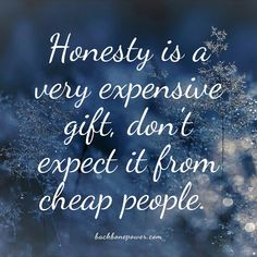 Honesty You seem to have left a few of the details out of the story. Dont' worry, I cleared it right up. Quotable Quotes, Wisdom Quotes, Me Quotes, Motivational Quotes, Inspirational Quotes, This Is Your Life, Inspiring Quotes About Life, True Words, Found Out