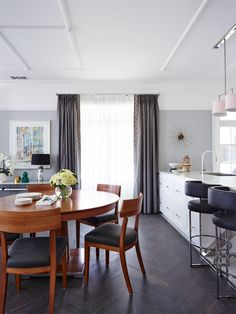 Haberfield House | Greg Natale