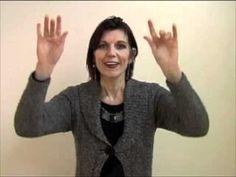 Liedje met gebaren: Tikke takke regen School Themes, Stage, Education, Youtube, Kids, Asl Sign Language, Nursery Rhymes, Children, Teaching