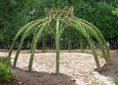 biosaule.ch - Architecture végétale et clôtures