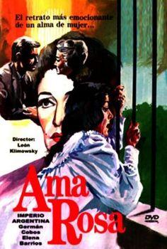AMA ROSA - 1960
