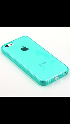 Jelly iPhone 5c Case- eBay