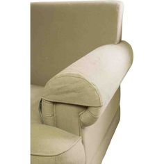 Wonderful Arm Covers For Sofa