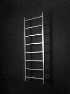 20062313 Westerbergs Tempo Ladder h& mm, rustfri Ladder, Elegant, Design, Classy, Stairway, Ladders, Chic