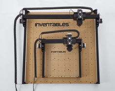 X-carve Pre-orders have begun shipping. Orders placed today are projected to ship within 3-4 weeks.