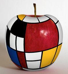 Google Image Result for http://tecnoartes.net/wordpress/wp-content/uploads/2010/10/Mondrian-Apple.jpg