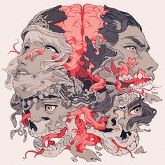 LimitedCASTLEVANIA III LP Soundtrack Back -Sachin Teng