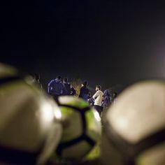 Noisy le Grand en Seine-Saint-Denis   Credit @villedenoisylegrand Belle Photo, Wedding Rings, Engagement Rings, Enagement Rings, Diamond Engagement Rings, Wedding Ring, Engagement Ring, Wedding Band Ring