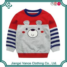 Baby Boy Outfits, Kids Outfits, 2017 Summer, Clothing Co, Boy Or Girl, Cartoon, Sweatshirts, Sweaters, Clothes