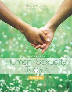 List of alternative sexualities
