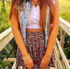 tee fashion tumblr | Teen fashion tumblr