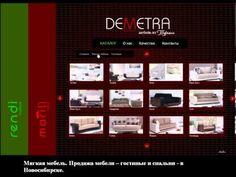 Top Online Advertisement, Best On-line Marketing, Best Online-Branding…