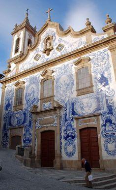 Lisbon, Portugal , from Iryna