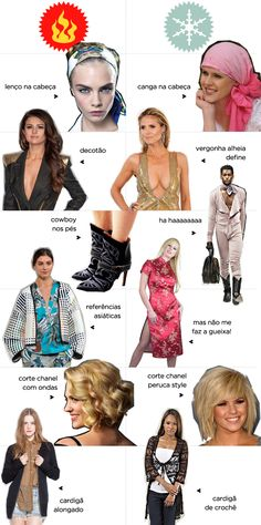 tá quente / tá frio: lenço, trend oriental, cabelo ondulado - Juliana e a Moda | Dicas de moda e beleza por Juliana Ali