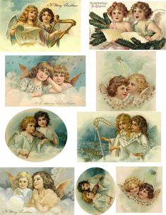 Google Image Result for http://blackberrydesigns.com/DecoupagePaperEnlarged%2520Images/Angels/Angels67.jpg