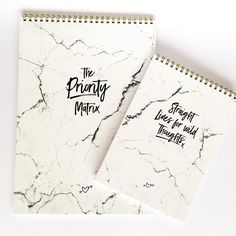 WE HAVE A RAD NEW MEMBER IN OUR  MARBLE WRITING PAD FAMILY 👉 STRAIGHT LINES FOR WILD THOUGHTS💥  #realpassionates  #onlinebusiness #stationery #writingpad #prioritymatrix #wildthoughts #marble #marblelove #pencil #pencils #pencillove #penandpaper #deskaccessories #paperlove #ownit #goaldigger #writeitdown #passion #creative #inspiredaily  #SimpleButSpecial #backtopaper #papergoods #creativemind #design #words #motivation #quote #papergoods #thelittlethings #potd