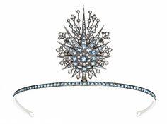 axenoff jewelry - Google Search