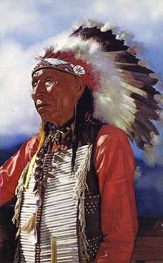 Grandfather, Great Spirit, once more behold me on earth and lean to hear my feeble voice. You lived first, and you are older than all need, older than all prayer. All things belong to you -- the two-legged, the four-legged, the wings of the air, and all green things that live. -Black Elk - Oglala Sioux