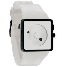66266d81ffe Nixon Newton Watch - 43% off -  4thofjuly  redWHITEandblue Mens Watches  Online