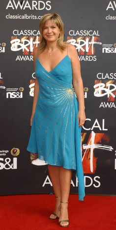 Penny Smith pictures and photos Penny Smith, Gal Gabot, Female Actresses, Tv Presenters, Celebs, Celebrities, Gorgeous Women, Beautiful, Sexy Women