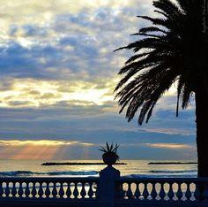 San Benedetto del Tronto e il suo meraviglioso mare...