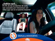¡Que no te pase! Cuida de ellos y de ti. #seguro #autos #familia #seguridad #segurosdavila #contigo #asesoresdeseguros #mexico