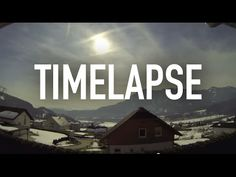 Ultimate Chemtrail Timelapse [Part 2] ===✈