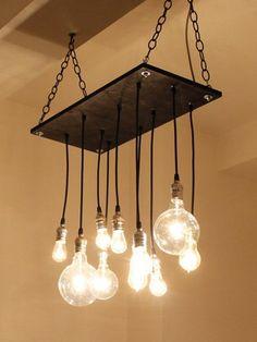 peertje + peertje + peertje = design lamp |