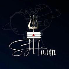 on TikTok: Mask for protection from Coronavirus 👍👍 Rudra Shiva, Mahakal Shiva, Shiva Art, Krishna Art, Photos Of Lord Shiva, Lord Shiva Hd Images, Shiva Sketch, Shiva Tattoo Design, Lord Shiva Hd Wallpaper