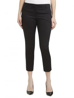 Will be getting these to top off my gamine look Evening Sateen Pant http://www.sussan.com.au/clothing/evening-sateen-black