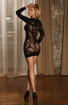 itssexyworld: High Quality Pictures Hot and sexy mini dresses Sexy ladies in tight dresses Sexy ladies in high heels and for many more premium quality pictures visit the one & only. Sophie Sexy World:http://itssexyworld.tumblr.com