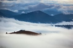 35PHOTO - Андрей Радюк - ...Island...